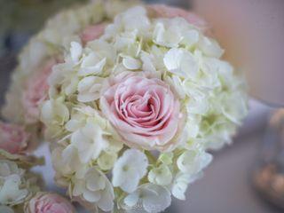 PK Floral Design 4