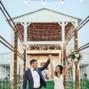 Covington Farm Weddings 23