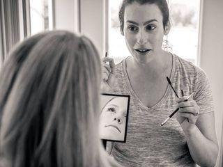 Annie Fabiano Makeup Artist 3