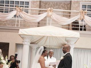 Celebrations Wedding Venue 3