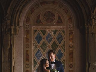 Weddings by Hanel 6
