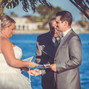 A Florida Wedding Ceremony 4