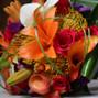 Blossoms N Treasures 13
