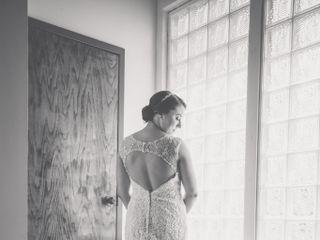 Melissa Ashley Brides, LTD 6