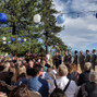 North Tahoe Event Center 4
