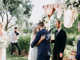 OC Wedding Vows 4