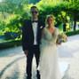 Romeo and Juliet - Elegant weddings in Italy 8