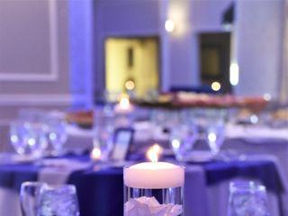 Lazaretto Ballroom 4
