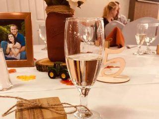 Holiday Inn Lansdale - Hatfield 5