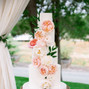 Precious and Blooming Floral Design 8