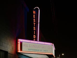 Westside Cultural Arts Center 1