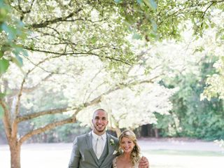 Jocelyn & Ryan Photography 4
