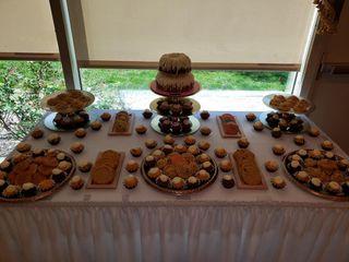 Nothing Bundt Cakes 5