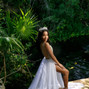 Mayan Riviera Photography 23