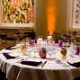 Eclectic Catering 9