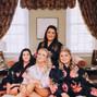 Poplar Hill Wedding and Events Venue 12