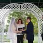 Weddings By Candi 15