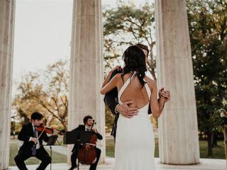 Creative Cello 2