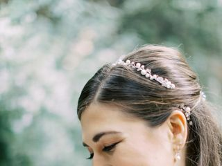 Aura Elizabeth Photography 1