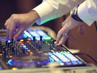 Babylon DJ Sounds 2