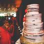 Sarah's Cake Shop 15
