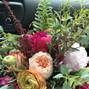 Peony Design Studio, LLC Wedding and Event Flowers 7