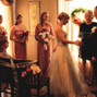 Amy S Wallace - Professional Wedding Officiant 12