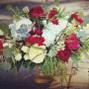 Missy Gunnel's Flowers 13