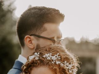 English rose On location bridal makeup by Sarah Kitson 3
