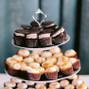 Cupcakin Bake Shop 8