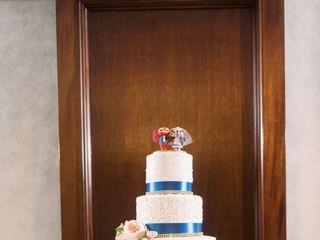 Michelle's Cakes 3
