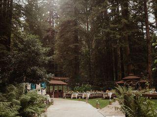 Fern River Resort 4