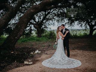 Celebrations Bridal 3