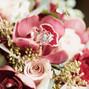 Mayuri's Floral Design 4