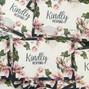 EmDesign - Iowa Wedding Stationery 2