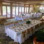 Mission Inn Resort & Club 8