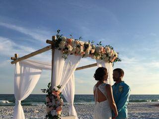 Barefoot Weddings 2