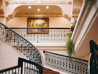 Villa Antonia 3