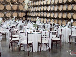 Callaway Vineyard & Winery 1