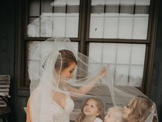 Tiffany Rusher Photography 5