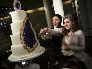 You Need A Cake 6