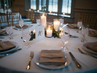 Lauren Pasternak Events & Weddings 1