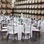 Callaway Vineyard & Winery 8