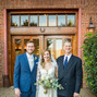 Upstate Wedding Officiant 13