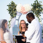 I Do Weddings Plus Events 8