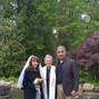 Weddings by Rev. Diane Hirsch 10