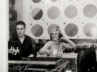 High Class DJs 2