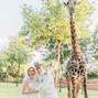 White Fox Wedding Photography 15