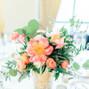 Ivy & Vine Floral Design 22