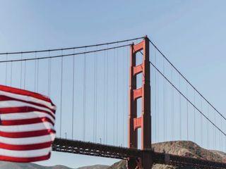 City Cruises - San Francisco 1